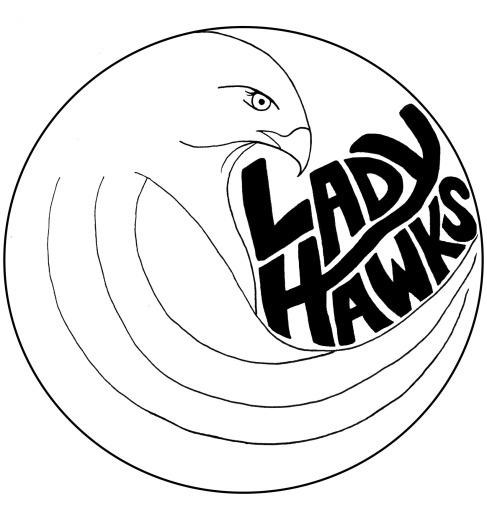 ladyhawkslogo